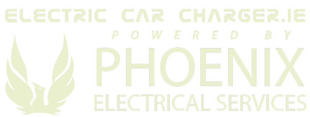 Electric-Car-Charger-Installation-Dublin-1000px